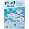 Rolling Dice 5