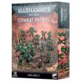 W40K : Adeptus Astartes - Deathwatch Combat Patrol 0