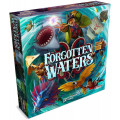 Forgotten Waters 0