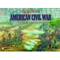Black Powder Epic Battles: American Civil War 0