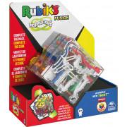 Perplexus Rubik's Fusion 3*3