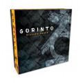 Gorinto 0
