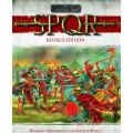 SPQR Rulebook 2020 Edition 0