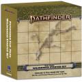 Pathfinder Flip-Tiles: Wilderness Starter Set 0
