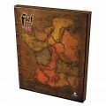 Fief France - Extension Plateau 0