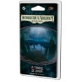 Horreur à Arkham : Le Jeu de Cartes - La Tanière de Dagon 0