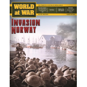 World at War 76 - Operation Jupiter