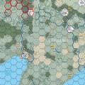 Strategy & Tactics 327 - Suwałki Gap 1