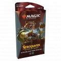 Magic The Gathering : Strixhaven - Pack of 5 theme boosters 3