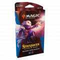 Magic The Gathering : Strixhaven - Pack of 5 theme boosters 4