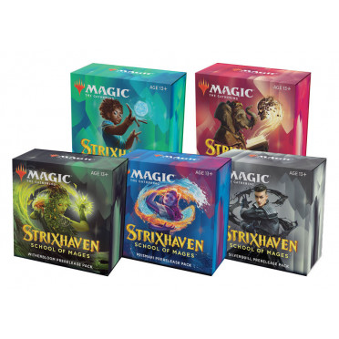 [Image: magic-the-gathering-strixhaven-lot-des-5...osters.jpg]