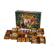 Insert Lost Ruins of Arnak