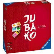 Jubako