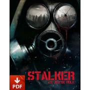 STALKER - Le Jeu de rôle version PDF
