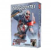 Neuroshima Hex 3.0 : Troglodytes