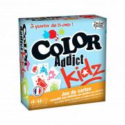 Color Addict : Kidz