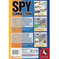 Spy Connection 2
