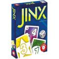Jinx 0