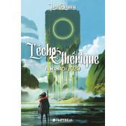 Lore & Legacy - L'Écho Éthérique : Almanach 2020