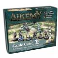 Alkemy - Aurlok - Cobra Guard Bliz Box Warband 0