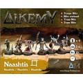 Alkemy - Naashti - Boite Blitz Naashti 1