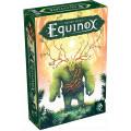 Equinox (Purple) 0