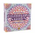 Mandala Stones 0