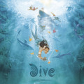 Dive 5