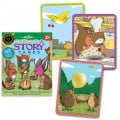 Story Cards - Village Animaux 1