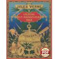 Vernes et Associés, 1913 - Version PDF 0