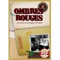 Ombres Rouges - Version PDF 0