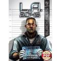 L.A.2045 - Black Files 2 - Version PDF 0