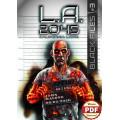 L.A.2045 - Black Files 3 - Version PDF 0