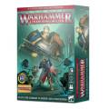 Warhammer Underworlds : Direchasm 0