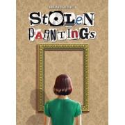 Stolen Paintings