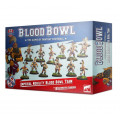 Blood Bowl : Imperial Nobility Team - The Bögenhafen Barons 0