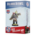 Blood Bowl : Griff Oberwald 0