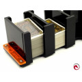 Card Holder - 3S Solid - Tray 3
