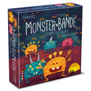 Monster Bande