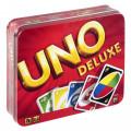 Uno Deluxe 0