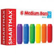 SmartMax XT - Bâtonnets Courts