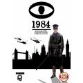 1984 - Le jeu de rôle - Version PDF 0