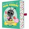 Mon premier jeu de Papa Fourmi 0