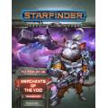 Starfinder - Fly Free or Die 2 : Merchants of the Void 0