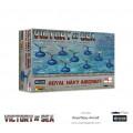 Victory at Sea - Royal Navy Aircraft 0