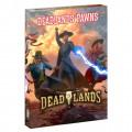 Deadlands The Weird West - Pawns Boxed Set 0