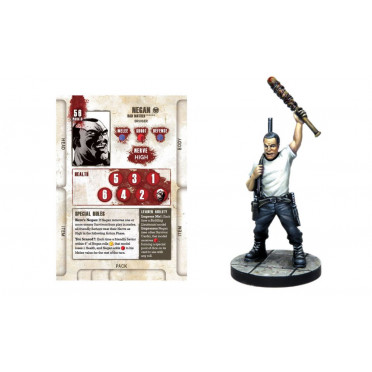 The Walking Dead : Call To Arms - The Saviors Factions Pack