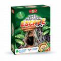 Défis Nature Escape - Exploration Secrète 0