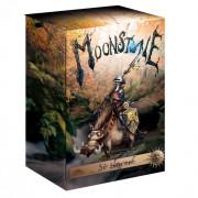 Moonstone: Sir Hogswash