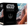 Star Wars : Légion - Camion Speeder A-A5 0